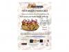 """VI Concurs """"Paella Major d'Horta' al Foment Hortenc"""