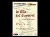 """Teatre de Festa Major del Centenari > """"La Filla del Carmesí"""""""