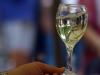 MOM, Fira Gastronòmica de vins i caves 2017