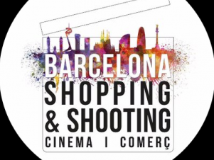 Shopping and Shooting 2019