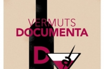 Vermuts Documenta