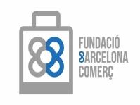 Comunicat: En defensa de les llibertats i la democràcia - Condemna contra l'actuació de l'Estat a Catalunya