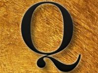 L'Eix Comercial del Raval distingeix la professionalitat dels comerciants del barri amb la Q, Comerç de Qualitat