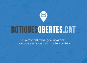 botiguesobertes.cat